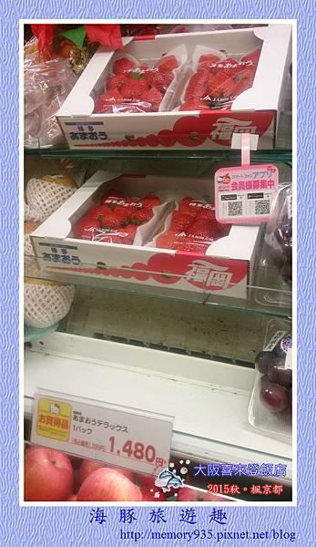 大阪。喜來登飯店 (4).jpg