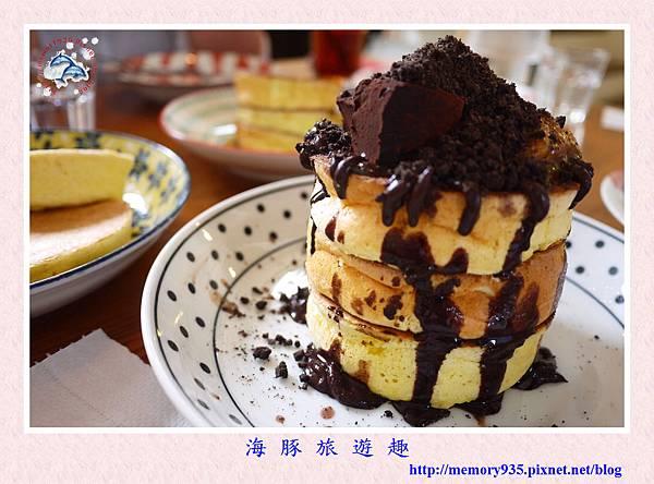 花蓮。胡仕托鬆餅 (8).jpg