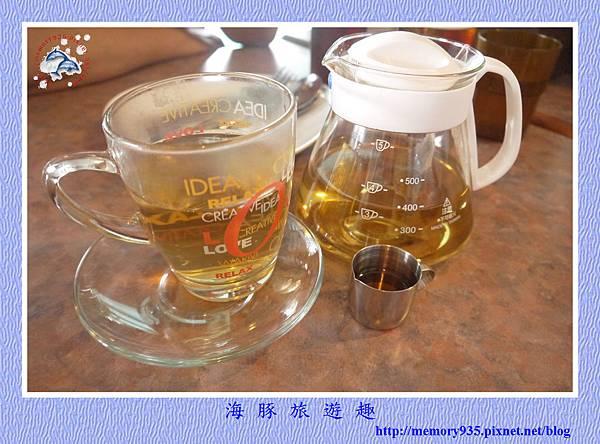 台東。都蘭食堂 (15).jpg