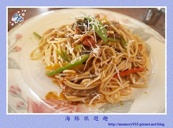 台東。都蘭食堂 (11).jpg