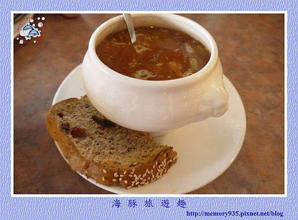 台東。都蘭食堂 (10).jpg