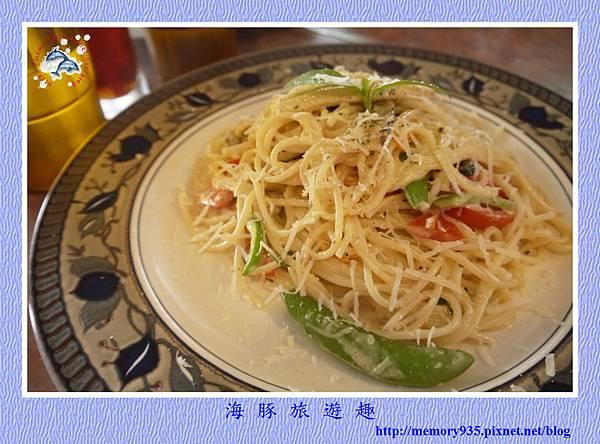 台東。都蘭食堂 (12).jpg
