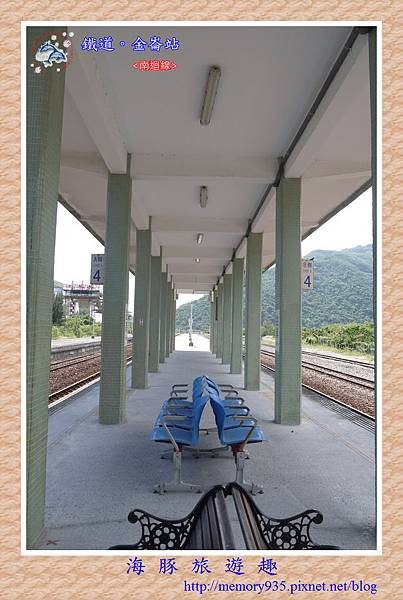 金崙站 (7).jpg