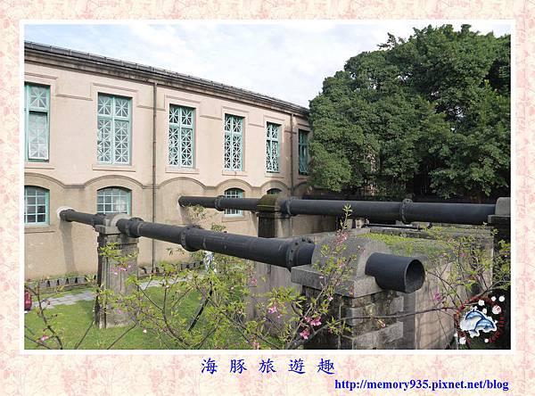 春櫻。台北自來水廠 (4).jpg