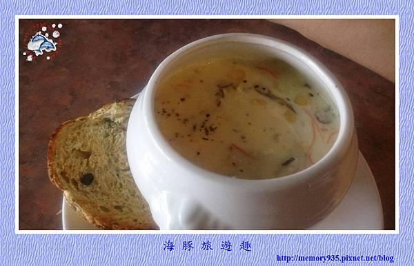 台東。都蘭食堂 (18).jpg
