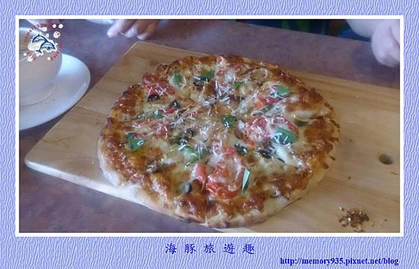 台東。都蘭食堂 (19).jpg