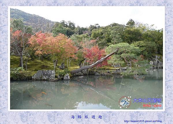 京都。天龍寺 (1).jpg