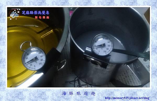 NO.44 酪梨芝麻洗髮皂 (2).jpg