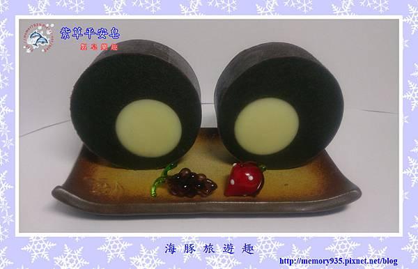 NO.45 紫草平安皂 (1).jpg