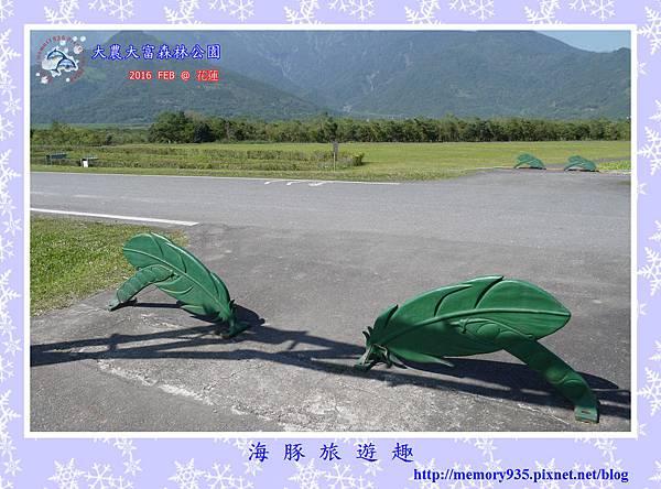 花蓮。大農大富平地森林公園 (10).jpg