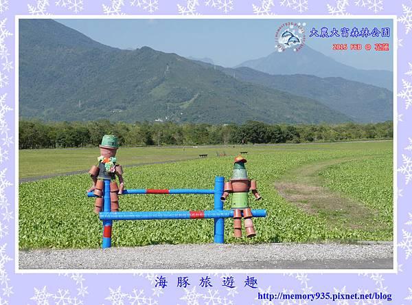花蓮。大農大富平地森林公園 (13).jpg