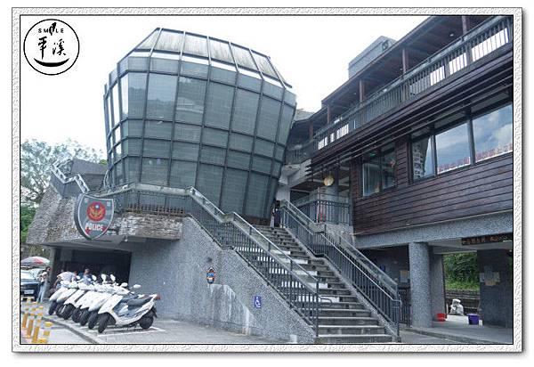 NO.179 新北市平溪區.jpg