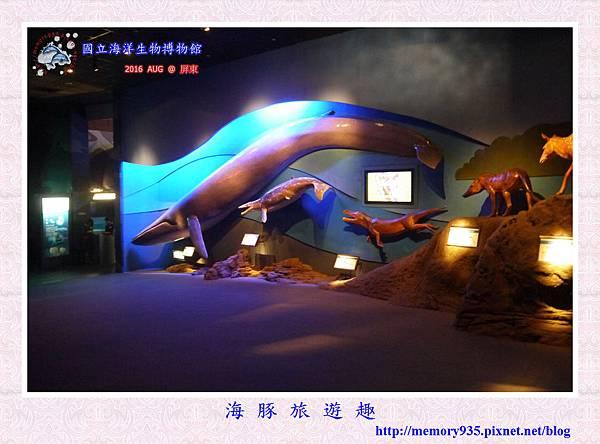 屏東。海洋生物博物館 (19).jpg