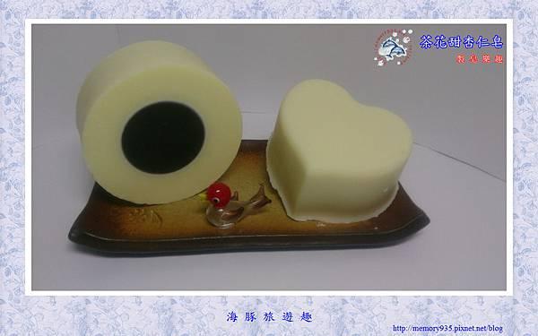 NO.46 茶花甜杏仁皂 (1).jpg