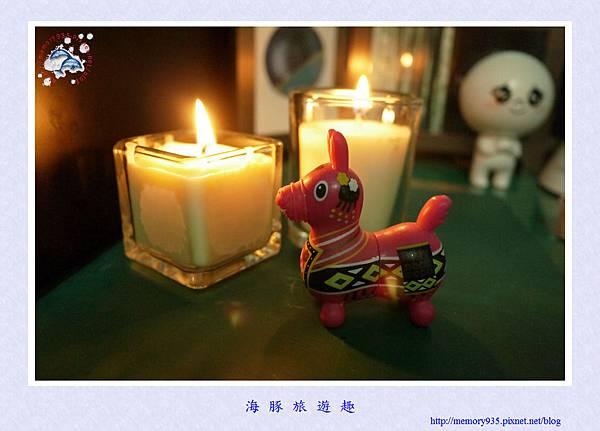 手作防蚊蠟燭 (1).jpg
