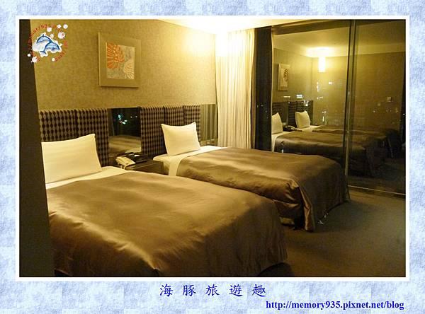 嘉西。香湖國際大飯店 (1).jpg