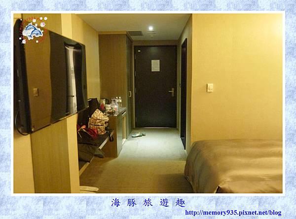 嘉西。香湖國際大飯店 (3).jpg