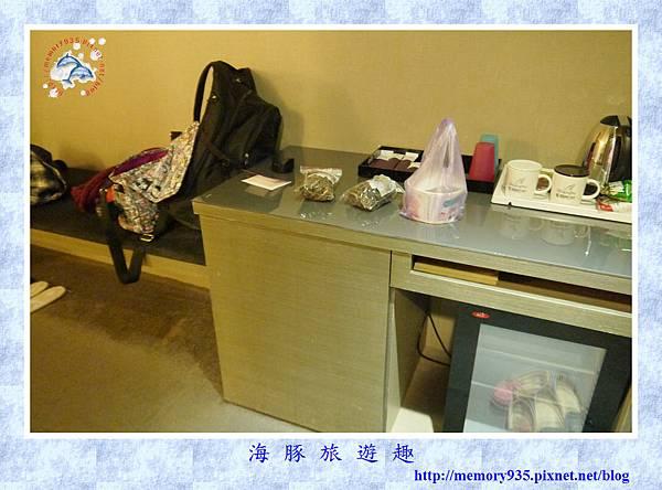 嘉西。香湖國際大飯店 (4).jpg