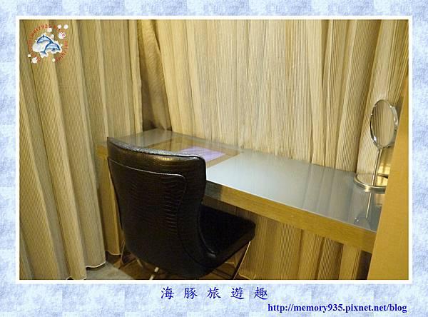 嘉西。香湖國際大飯店 (7).jpg