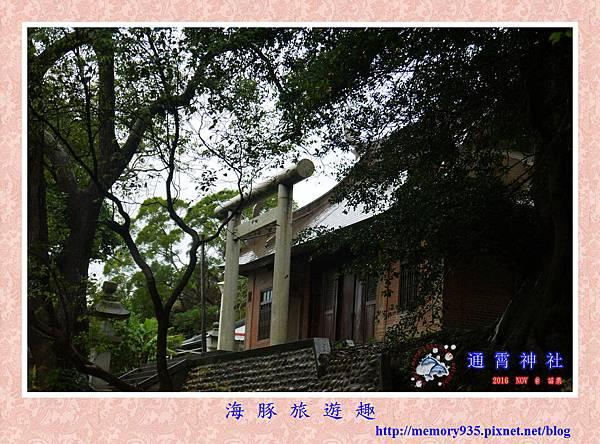 通霄。通霄神社 (15).jpg