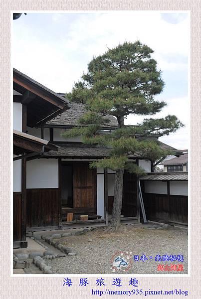 高山陣屋 (9).jpg