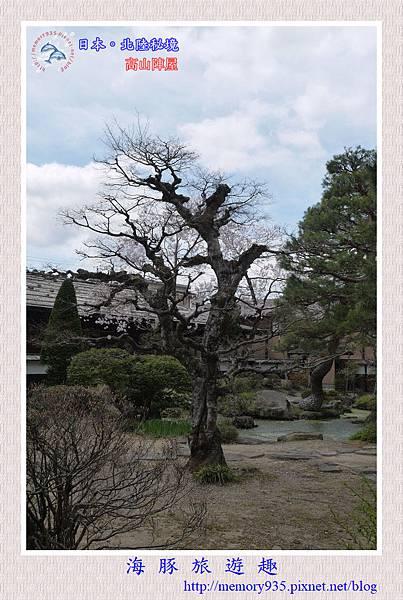 高山陣屋 (11).jpg