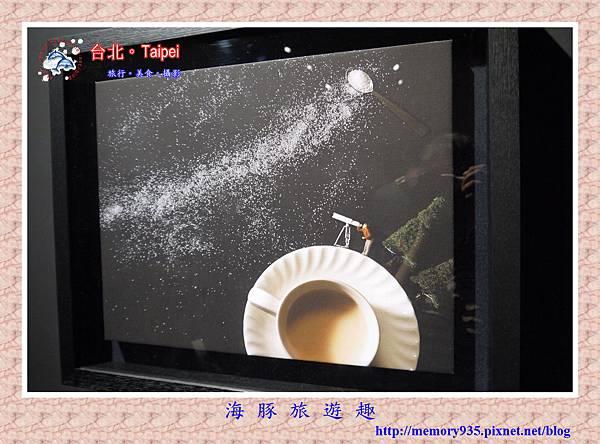 台北。微型展 (12).jpg