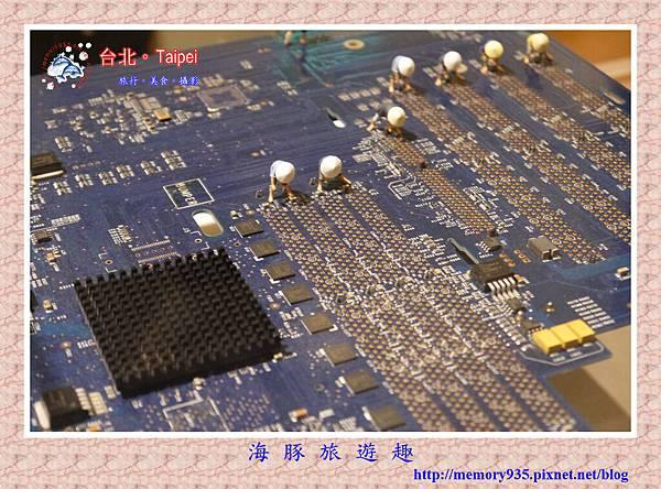 台北。微型展 (15).jpg