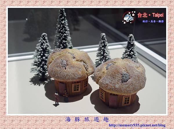 台北。微型展 (16).jpg