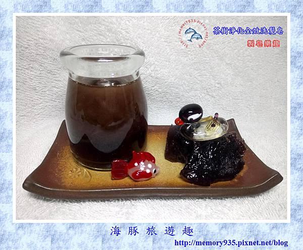 NO.66 茶樹淨化全效洗髮皂 (1).jpg