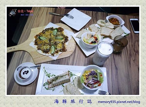 信義。蔬漫小姐蔬食料理 (1).jpg