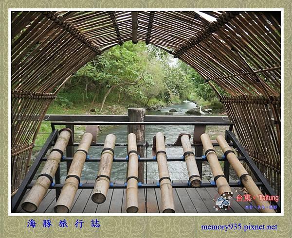 台東。漂鳥197-2水跳舞的歌聲 (2).jpg