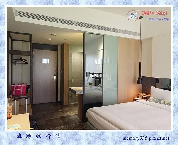 東區。寬悅花園酒店 (1).jpg