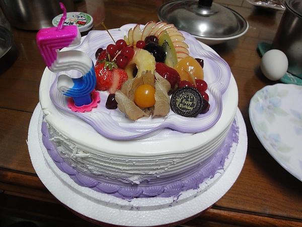 順成蛋糕~紅粉佳人