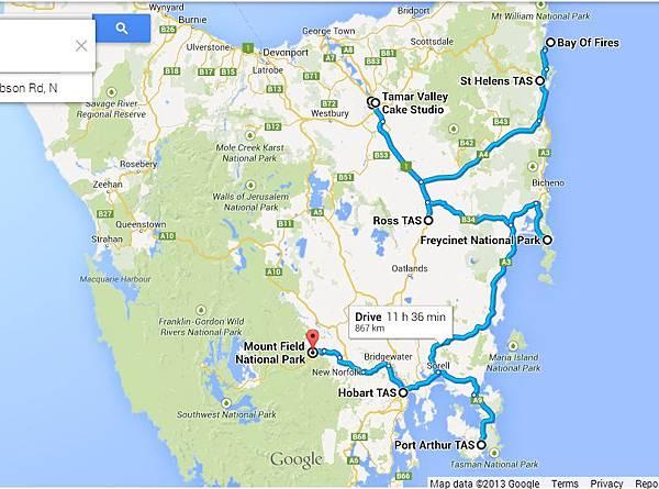 TAS map1