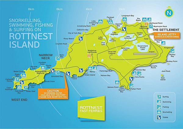 Rottnest-Map-1024x727httpwww.rottnestfastferries.com.au