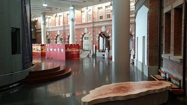 台灣文學館5
