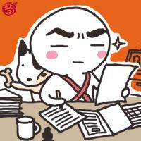 顧家拼學業.jpg