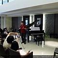 介紹百年鋼琴
