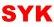 syklogo