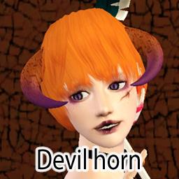 devil horn.png