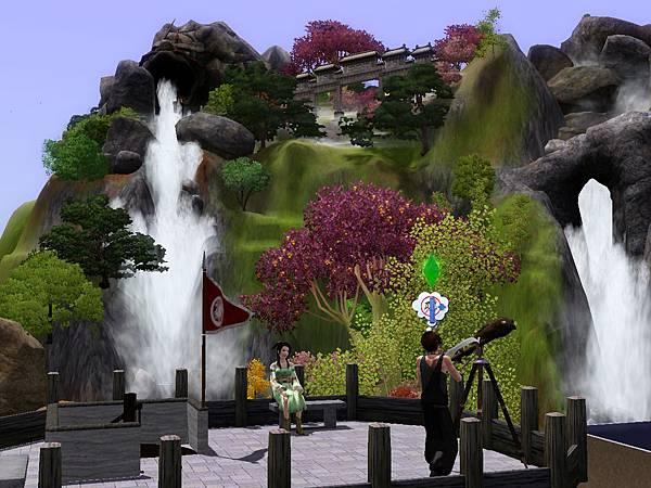 Screenshot-522