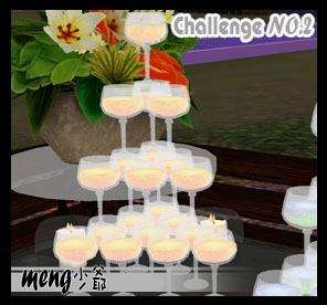 NO.2 champagne tower.jpg