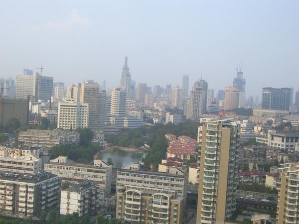 南京市容2.jpg