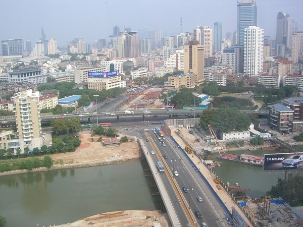 南京市容3.jpg