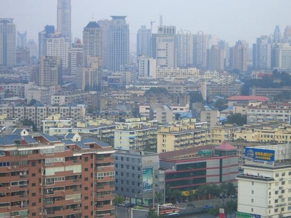 南京市容4.jpg