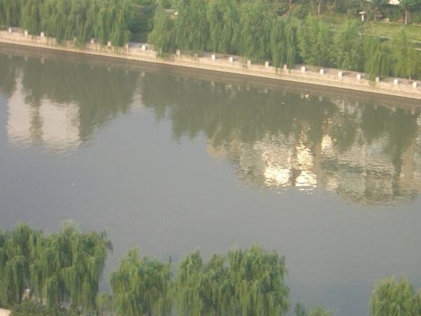 秦淮河1.jpg
