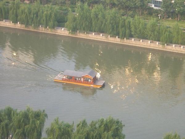 秦淮河2.jpg