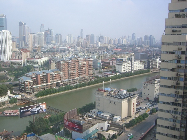 秦淮河畔.jpg