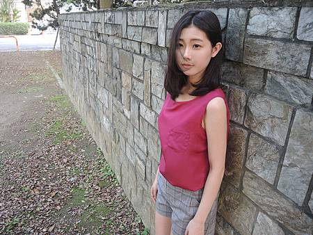 DSCN0886_副本